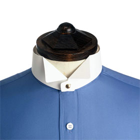 Grafton Collar